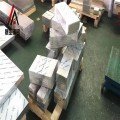 美鋁6082鋁板