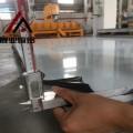 批發6063-T6擠壓鋁板 6063-T6耐高溫鋁板
