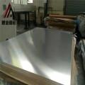 熱處理鋁板 LD31高強度焊接鋁板