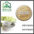 蘭香子提取物10:1 廠家供應 蘭香子粉80目 山香速溶粉