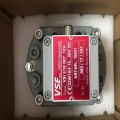 原装进口VSE流量计代理