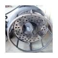 景德镇耐用吸泥泵  专用桥桩多功能煤浆泵专业供应商
