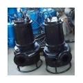 丹东无堵塞抽鹅卵石泵  专用基桩多功能铁砂泵机组生产基地