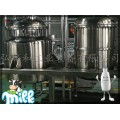 小型鲜牛奶加工设备厂|自动挤羊奶设备|加工羊奶的设备