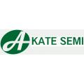 KATE SEMI代理 美國凱特半導體 KT340ET二極管