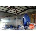 养殖场取暖锅炉-燃气热水锅炉多少钱1台?