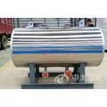0.5吨电热水锅炉技术参数 浴池用热水锅炉