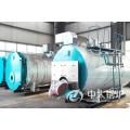 湖南优质的燃气锅炉低氮改造厂家