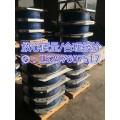 LNR(H)-370*420*147G0.8隔震橡膠支座價