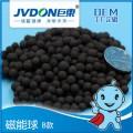 K北京活水磁化球,凈水器專用球,磁性活化球