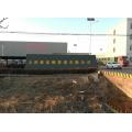 Q235直缝焊管,直缝焊管,螺旋焊管-直缝焊管厂