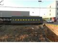 天津直缝焊管螺旋管镀锌管方矩管大棚管防腐保温管厂家 (10)