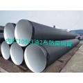 焊管厂-焊管|焊接钢管|厚壁焊管|直缝焊管|焊管价格