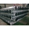 焊管直缝焊管频道- 提供焊管、镀锌管、螺旋管市场价格行情焊管