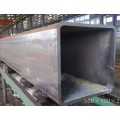 直缝焊管,大口径直缝焊管,厚壁直缝焊管,Q345B直缝焊管