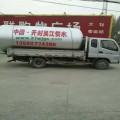 鄭州無塔供水器生產廠家