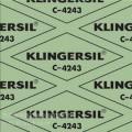 原裝進口klingersilC4400生產廠家