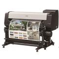 大幅面打印機 TX5400
