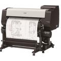 大幅面打印機 佳能TX5300D