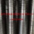 直绕式、轧制式、高频焊翅片管