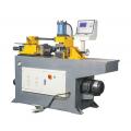 自動縮管機漲管機擴口機縮口機鐓頭機縮徑機翻邊機