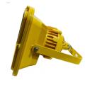 ST8033 LED免维护防爆投光灯厂家报价