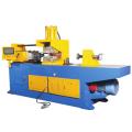 大型油液壓縮管機擴管機漲管機縮徑機翻邊機