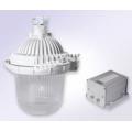 NFC9112防眩泛光灯NFC9112-70W厂家生产