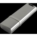 PHISON丨群联电子代理 OTG USB闪存驱动器解决方案