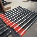J55石油套管/短节生产厂家