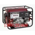 供应汽油电焊机SHW190HB