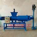 河北猪粪干湿分离机厂家优质供应猪粪脱水设备