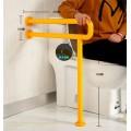 無障礙衛生間扶手 老人不銹鋼防滑馬桶扶手殘疾人安全廁所起身器