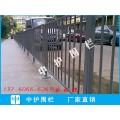 佛山港式护栏多少钱一米 梅林市政护栏 清溪道路护栏图片
