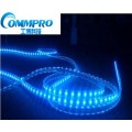 照明灯具行业ERP管理软件供应商 选择广州工博SAP系统厂商