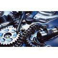 机械行业ERP解决方案 SAP机械解决方案供应商 北京达策