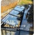 河北地区电动窗、消防联动排烟窗、智能电动窗厂家直供