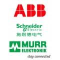 MURR电子10415 10416大量EMC滤波器