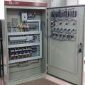不銹鋼配電柜價格