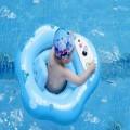 充气儿童动力游泳圈