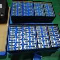 电量大锂电池厂家电话