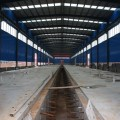 瀍河区钢结构工程