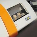 剖面密度檢測儀供應商