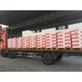 惠州到吴忠液体物流专线(化工涂料危险品)整车零担运输公司