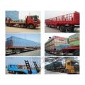 惠州到嘉兴液体物流专线(化工涂料危险品)整车零担运输公司