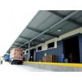 惠州到金华液体物流专线(化工涂料危险品)整车零担运输公司
