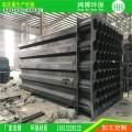 蜂窝式玻璃钢阳极管壁厚3mm