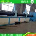 宁波玻璃钢阳极管厂家真实价格