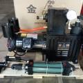 中山維修磁粉制動器維修氣脹軸 糾偏對邊機