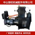 供應液壓油對邊機氣油壓對邊機 伺服糾偏機